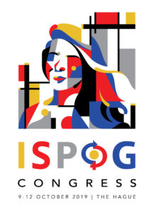 The 19th Congress of the International Society of Psychosomatic Obstetrics and Gynaecology (ISPOG)